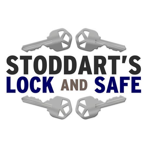 Anthem Az Mobile locksmith , locally owned , Country Club , Parkside , New River , Tramonto Service Locksmith Lockouts Rekeys Keys Made Mail Box Keys