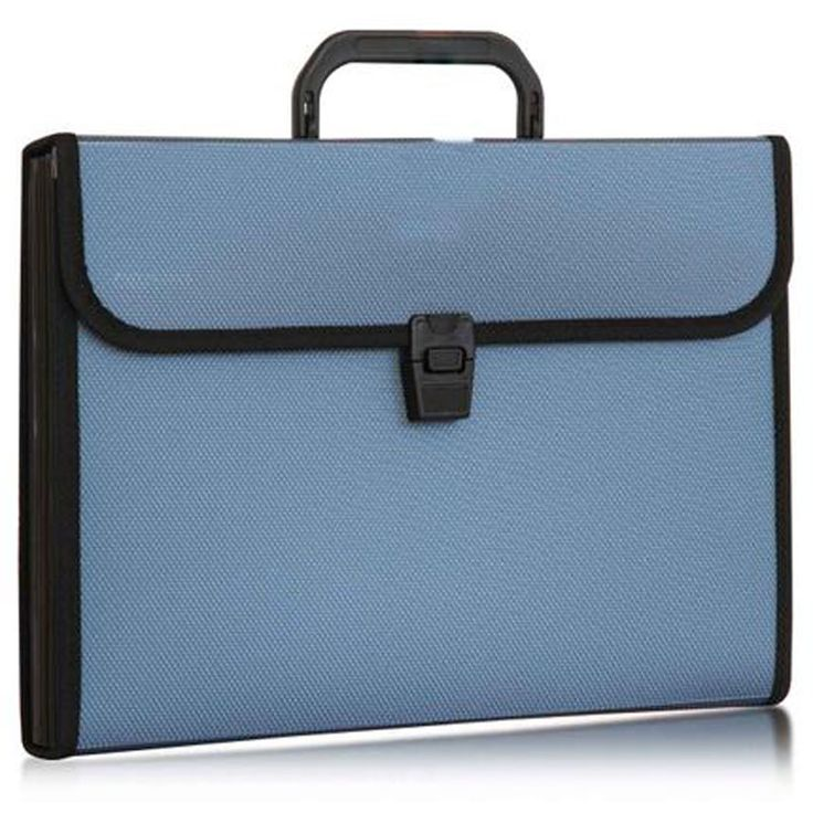 A4 Organ Package File Folder Is Men's Business Affairs Student Papers Multi-function Data Packages In Multilayer File Carpetas