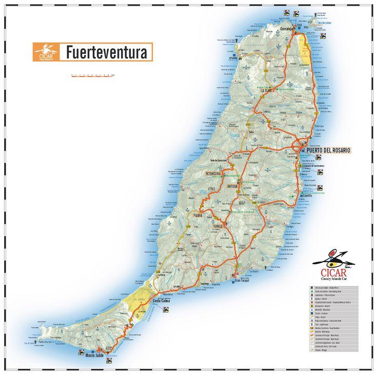 Gu Fuerteventura Reise. Die Informationen, die Sie brauchen in unserer gu von Fuerteventura gelegen: Orte zu besuchen, Gastronom, Parteien... #Fuerteventura #gugueinemReiseinformationenFuerteventura #Fuerteventura #FuerteventuraZeit #guvonFuerteventura