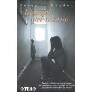 Bambini del silenzio: Amazon.it: Torey L. Hayden, V. Galassi: Libri