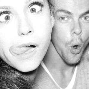 REPORT: Nian's Really Over — Nina Dobrev and Derek Hough Are Dating!