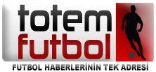 En güncel spor haberleri, son dakika futbol haberleri,videoları, Beşiktaş ,Fenerbahçe, Galatasaray ve diğer takımlar hakkında tüm gelişmeler futbolun toteminde