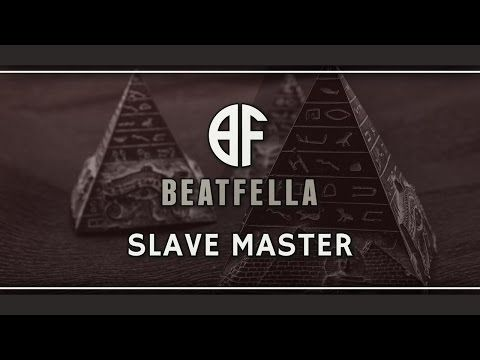 Battle Rap Beat/Oriental Hip Hop Instrumental |