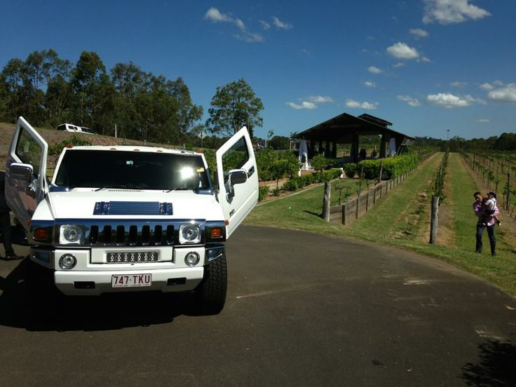 Check out our new Hummer! This vehicle is available in the Gold Coast, Brisbane, Sunshine Coast and Byron Bay!