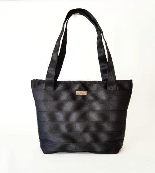 vegan-handbags-australia