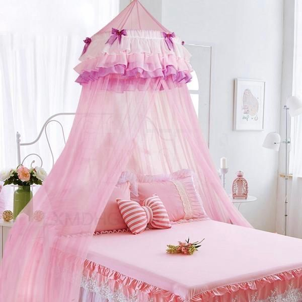 Square Bed Canopy Pink Bed Canopy Pink Bedding Princess Canopy Bed
