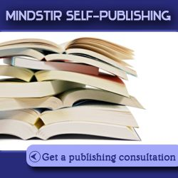 MindStir Media, the publishing company I own, is currently offering some valuable resources.
