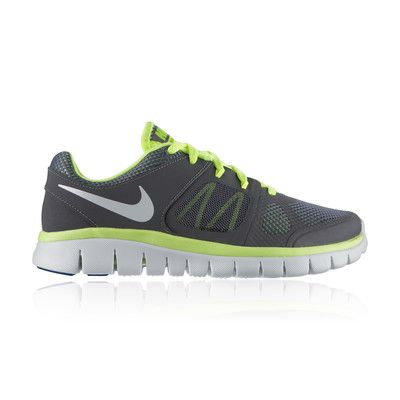 2015 Low Price Lovers Nike Free 5.0+ Suede Army Green/Neon Green/Black Running Shoes OnlineBig Disco