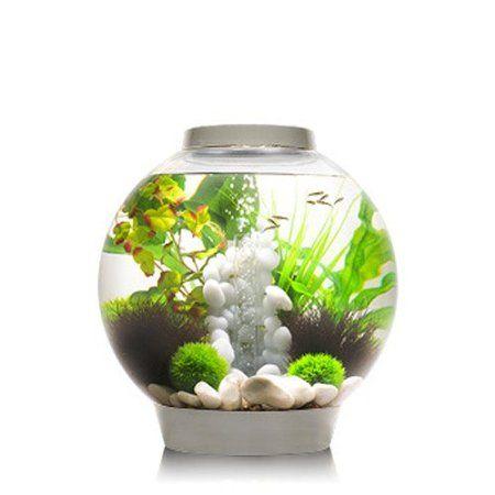 1000 Ideas About 150 Gallon Fish Tank On Pinterest