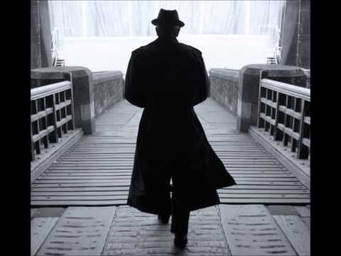 Leonard Cohen - A Thousand Kisses Deep - YouTube
