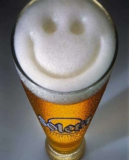 aprende como hacer cerveza artesanal  http://tinyurl.com/l9oy946