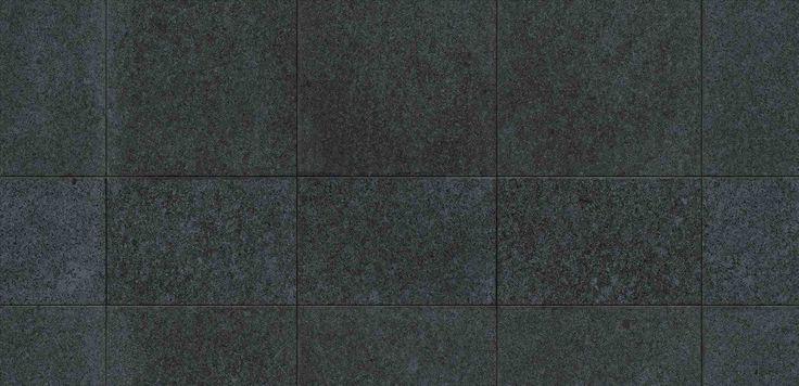 New bathroom marble tiles texture at xx16.info