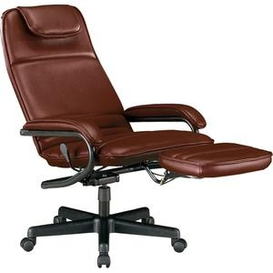I want this recliner chair for my office!: Recliner Chairs, Power Rest, Offices, Rest Executive, Office Chairs, Azofficechairs With, Recliners, Executive Recliner