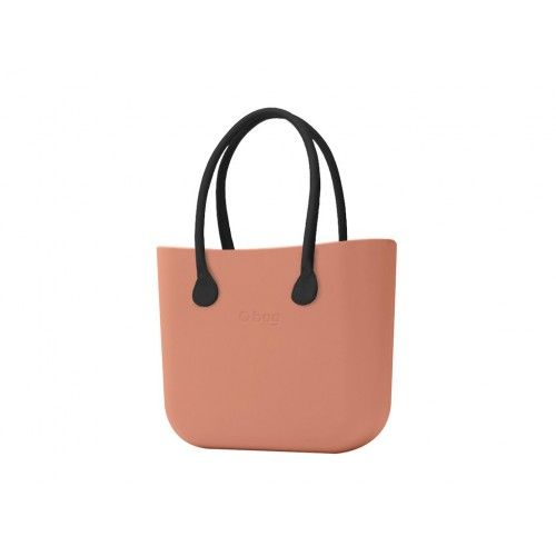 31 best images about borse o bag on pinterest home maya for Interno o bag