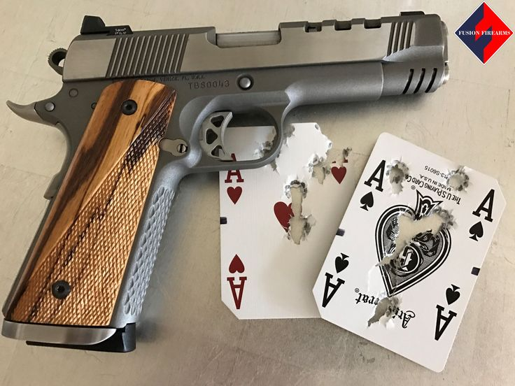 1911 Colt Pistol, Colt, Pistol, M1911, M1911-A1, Custom 1911 pistols, 9mm, 45acp, 40 S&W, 10mm, 38 Super, 9x23, 400 Corbon, Firearms, 1911 parts, 1911 Assemblies, LPA sights, Fusion, fusionfirearmsLoading that magazine is a pain! Excellent loader available for your handgun Get your Magazine speedloader today! http://www.amazon.com/shops/raeind