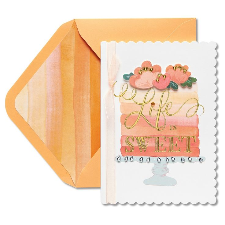 25 Best Ideas About Facebook Birthday Cards On Pinterest: 25+ Best Ideas About Papyrus Cards On Pinterest