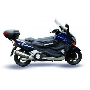 Tablier scooter R033 de Tucano Urbano pour T-Max 500