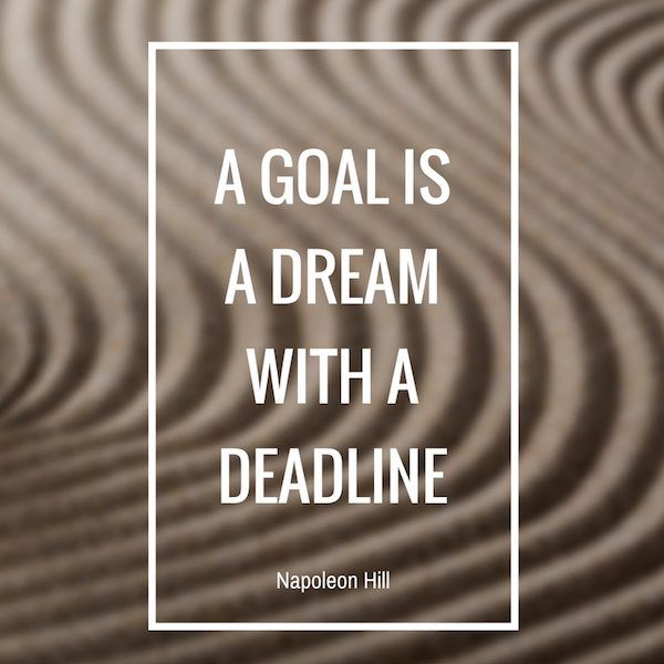 Best Motivational Quotes For Students: 25+ Best Sales Quotes On Pinterest