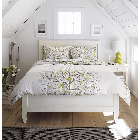 About Us Celery Bed Linens And Crate And Barrel