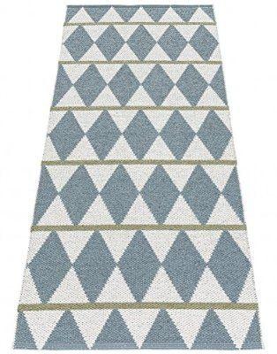 17 besten Teppich Bilder auf Pinterest Teppiche, One kings lane - teppiche für die küche