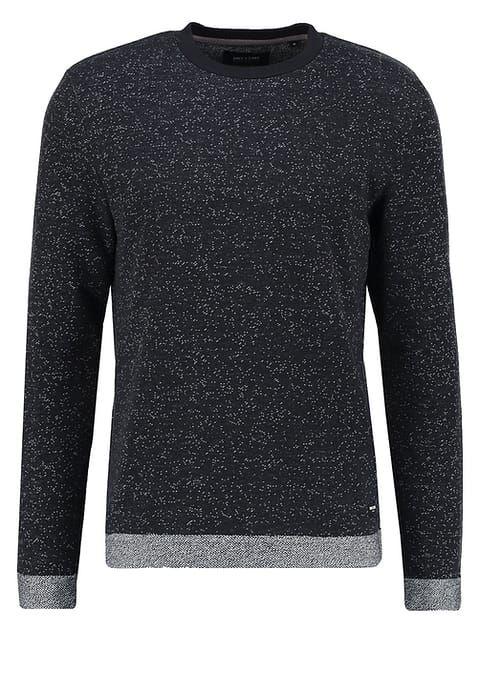 Only & Sons ONSBRAD  - Bluza - black za 90,3 zł (30.03.17) zamów bezpłatnie na Zalando.pl.