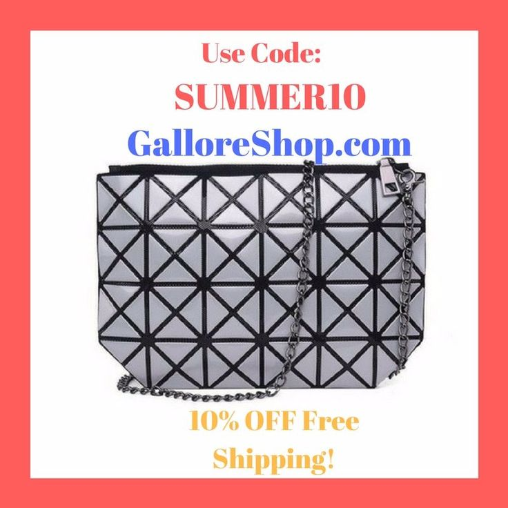 Shop Handbags Online Find the Best Ladies Purses Sales Here @GalloreShop