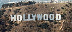 Hollywood, LA, EUA