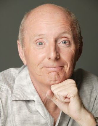 Jasper Carrott and more Announced for Camp BestivalWithGuitars