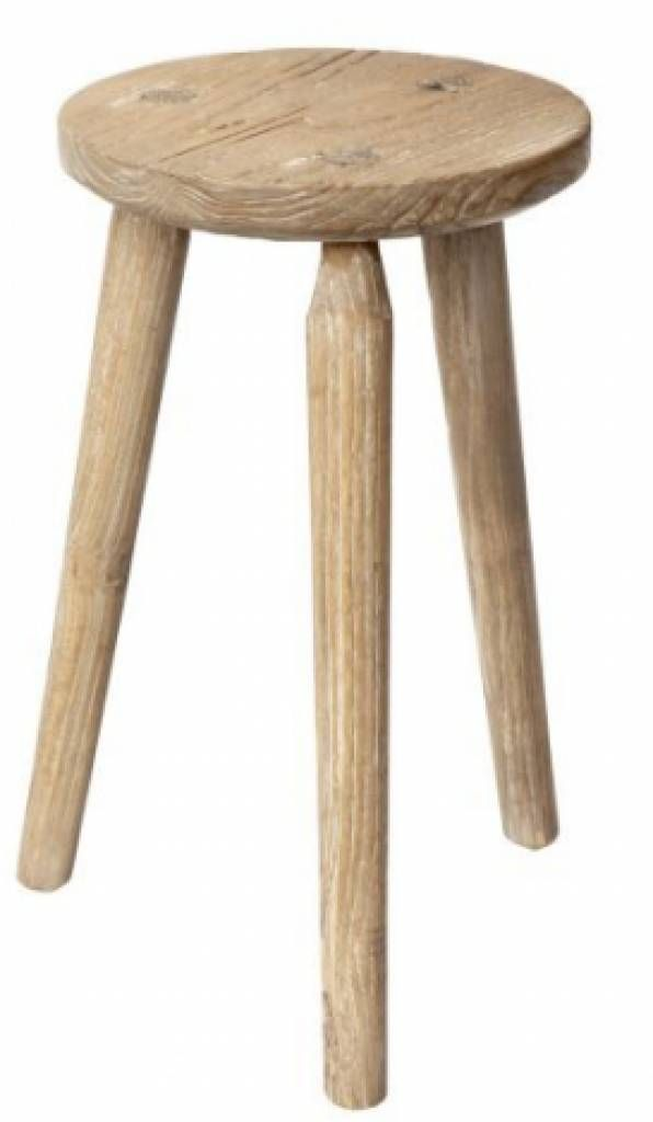 314 best images about stools on pinterest teak amsterdam and white stool - Top plastic krukje ...