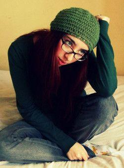 Afhankelijke Persoonlijkheidsstoornis - Iemand met afhankelijke persoonlijkheidsstoornis is niet zelfstandig, durgt geen eigen beslissingen te nemen en heeft altijd iemand nodig