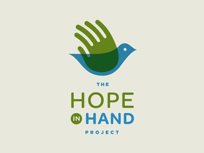 The Hope in Hand Project | Allan Peters
