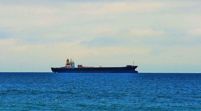 Águas de Pontal: Petróleo americano ameaça equilíbrio do mercado