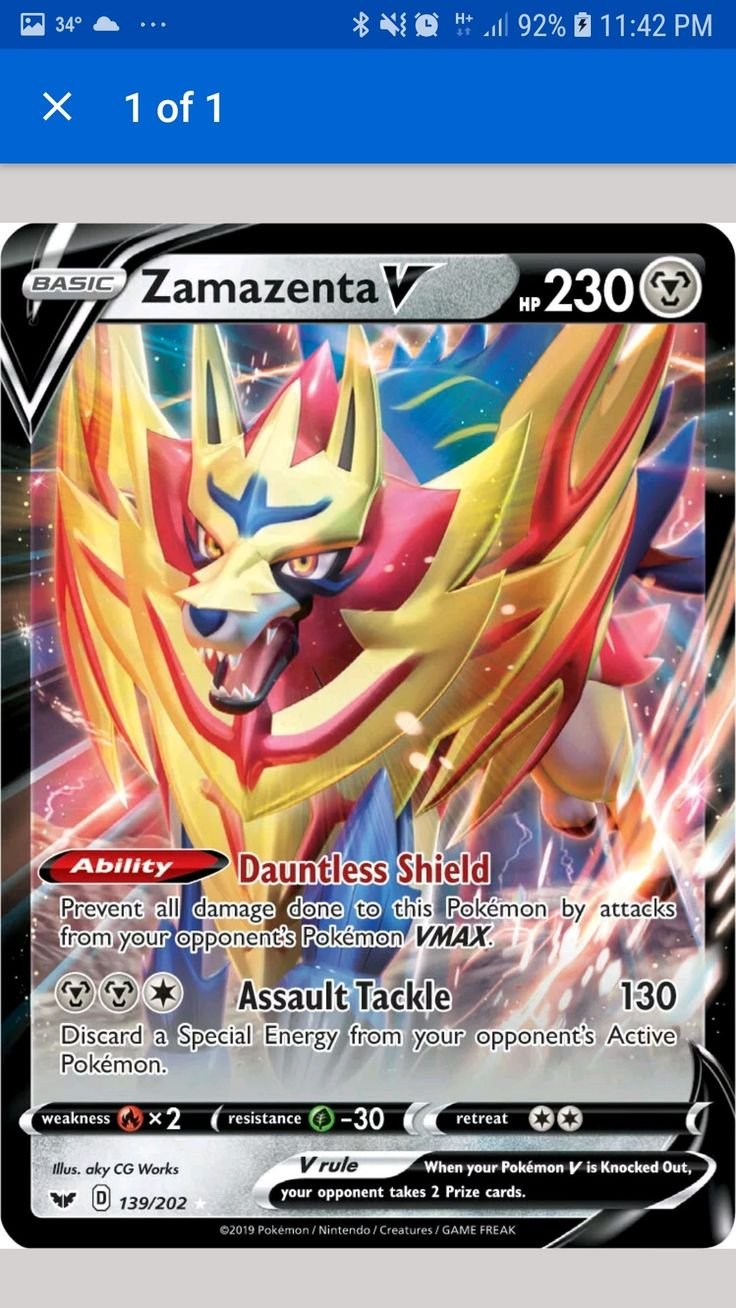 Pin by amanda e on pokemon in 2020 pokemon cards