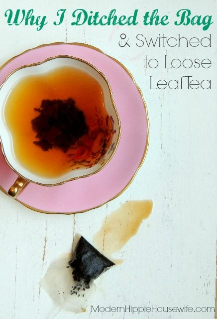648 best images about Tea on Pinterest