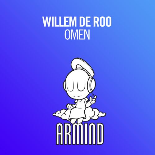 hey look!  Willem de Roo - Omen ** TUNE OF THE WEEK ** [A State Of Trance Episode 715] [OUT NOW!] Check more at https://discotek.club/willem-de-roo-omen-tune-of-the-week-a-state-of-trance-episode-715-out-now/