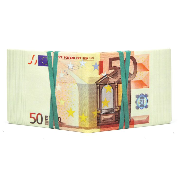Carteira The Walart (TW-WA-090_4) - R$ 89,00
