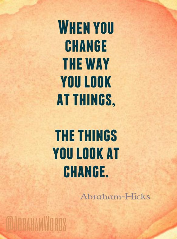 Abraham Hicks - Law of attraction                                                                                                                                                                                 More