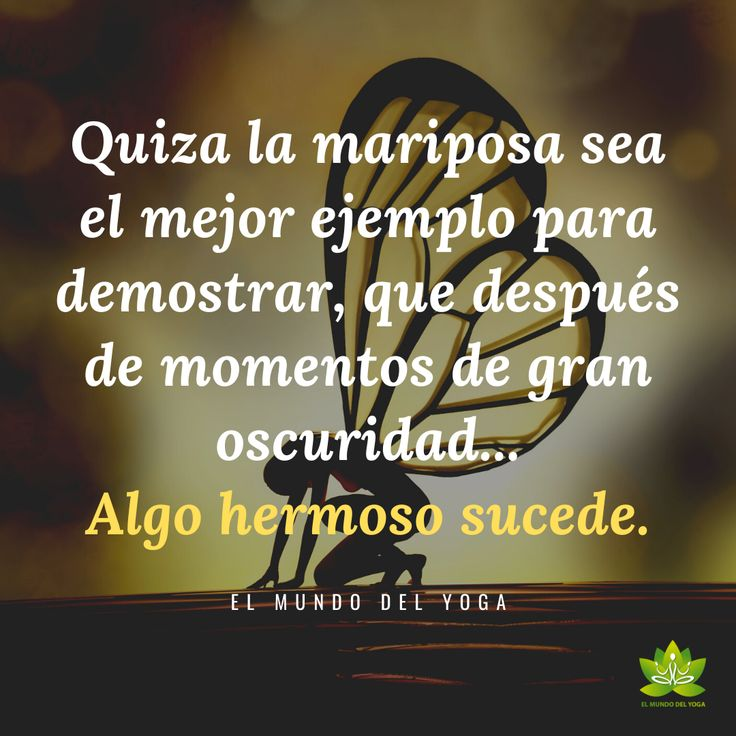 Amor Quotes, Wisdom Quotes, Words Quotes, Reflection Quotes, Psychology Quotes, Single Parenting, Idioms, Spanish Quotes, Herbalife