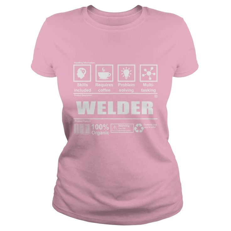 WELDER #gift #ideas #Popular #Everything #Videos #Shop #Animals #pets #Architecture #Art #Cars #motorcycles #Celebrities #DIY #crafts #Design #Education #Entertainment #Food #drink #Gardening #Geek #Hair #beauty #Health #fitness #History #Holidays #events #Home decor #Humor #Illustrations #posters #Kids #parenting #Men #Outdoors #Photography #Products #Quotes #Science #nature #Sports #Tattoos #Technology #Travel #Weddings #Women
