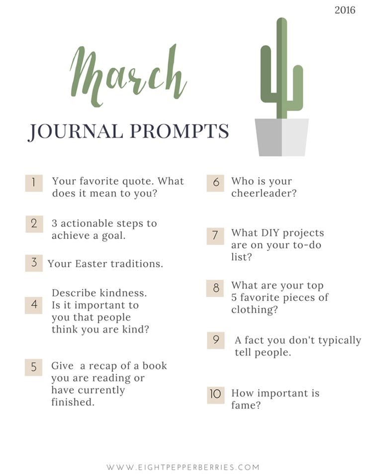 diary writing tips Hi dissatisfied diary dork, i can definitely give diary tips there aren't a lot of things i'm an expert in, but diary-writing is one of them .