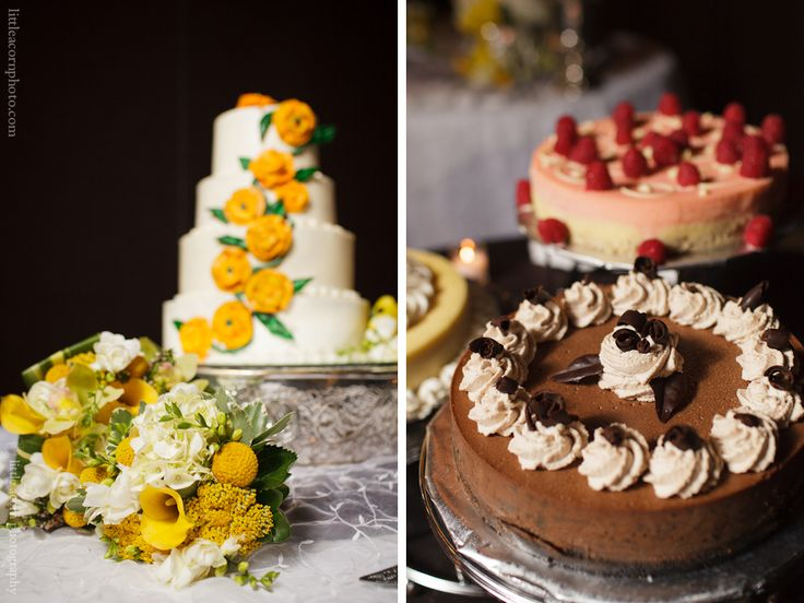 Cake Design In Montgomery Al : 12 best ideas about Cakes! Food! on Pinterest Pastries ...