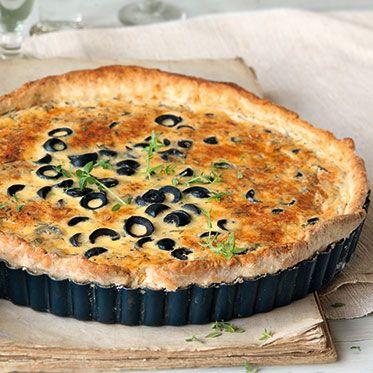 1000 bilder zu veggies vegetarische rezeptideen auf pinterest focaccia fr hst ck pizza und. Black Bedroom Furniture Sets. Home Design Ideas