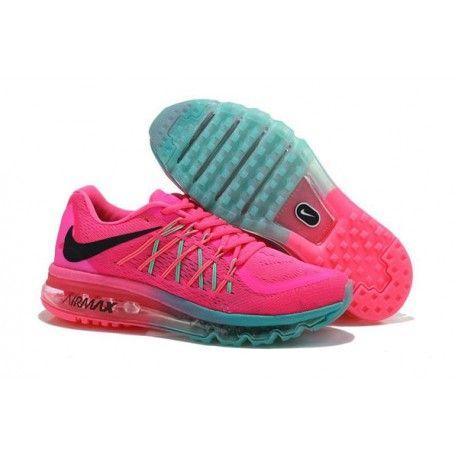 Nike – Air Max 2015