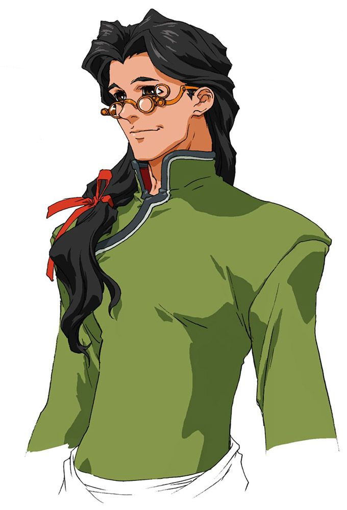 Xenogears Character Design : Best xenogears images on pinterest video games