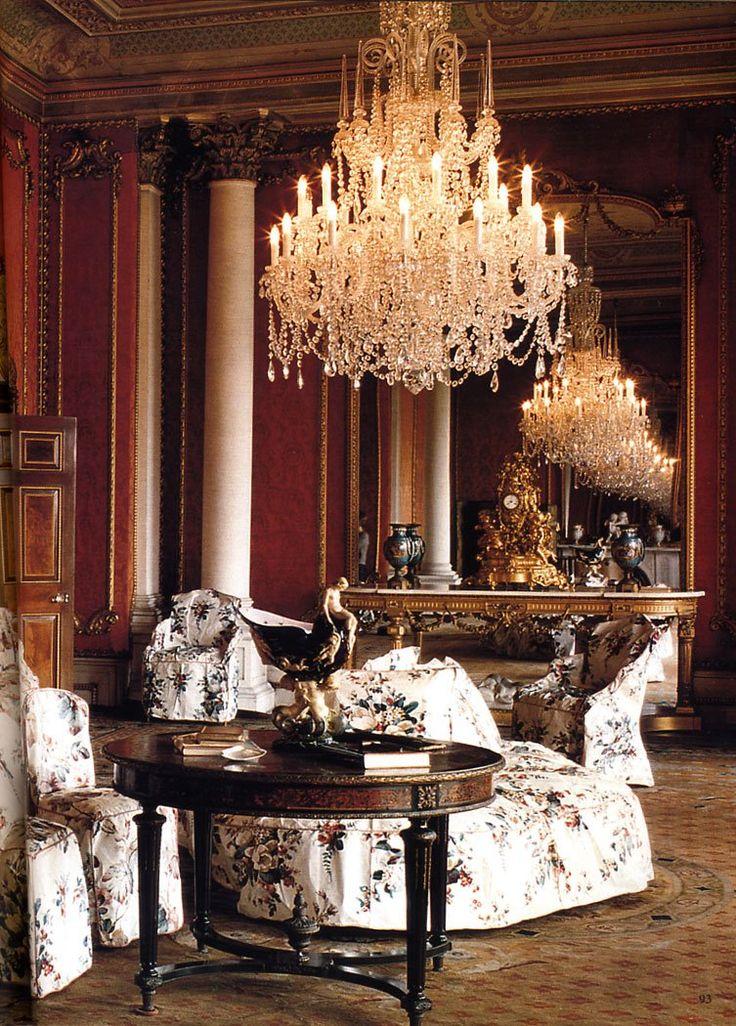 95 Best Interior Design