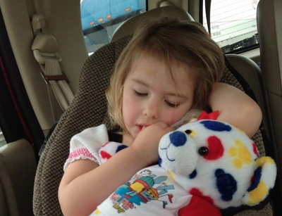 Ask Doc G   Stopping a Thumb Sucker #kids #parenting #habits