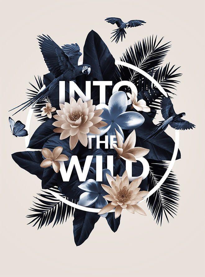 最近よく見かける美しいデザイントレンドに、花と文字テキストを組み合わせたタイポグラフィーがあります。最近よく見かける美しいデザイントレンドに、花と文字テキストを組み合わせたタイポグラフィーがあります。ここでは、花柄タイポグラフィーの参考にしたい華麗な38個のサンプルイラストレーションをまとめてご紹介します。最近よく見かける美しいデザイントレンドに、花と文字テキストを組み合わせたタイポグラフィーがあります。最近よく見かける美しいデザイントレンドに、花と文字テキストを組み合わせたタイポグラフィーがあります。ここでは、花柄タイポグラフィーの参考にしたい華麗な38個のサンプルイラストレーションをまとめてご紹介します。