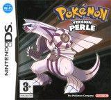 Pokémon Version Perle sur Nintendo DS : retrouvez toutes les informations, les tests, les vidéos et actualités du jeu sur tous ses supports. Pokémon Version Perle est un jeu de rôle sur Nintendo DS qui vous permet de devenir le plus grand des maîtres Pokémon en les attrapant tous, pour les rendre les plus compétitifs possible lors de combats en mode solo ou en multijoueur. Il est également possible de les échanger, y compris grâce au Wi-Fi.