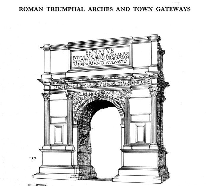 17 Images About Il Foro Romano On Pinterest Holy Roman