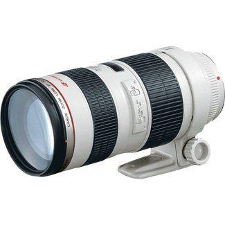 Canon, téléobjectif Zoom EF 70-200 mm / ouverture F/2,8 L USM de Canon, http://www.amazon.fr/dp/B00005LESG/ref=cm_sw_r_pi_dp_hG-Fsb1ZH5KDG